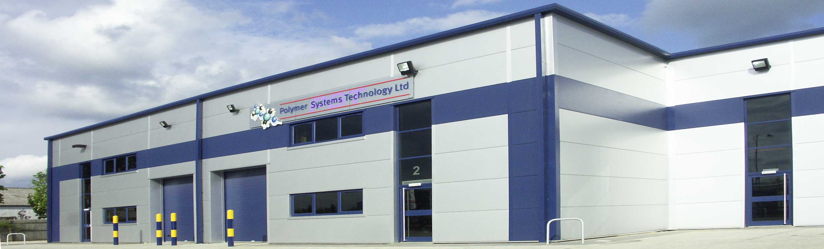 PST - Home of Silicone High Wycombe