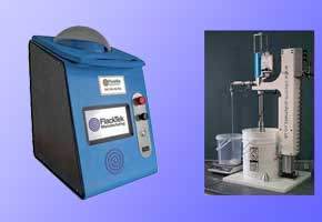 Silicone Mixing Dispensing Degassing Equipment